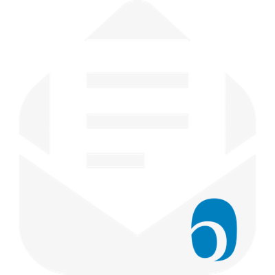 メールレター