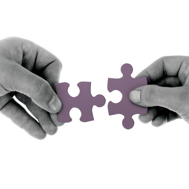 採用と離職防止|感情知能EQのシックスセカンズジャパン